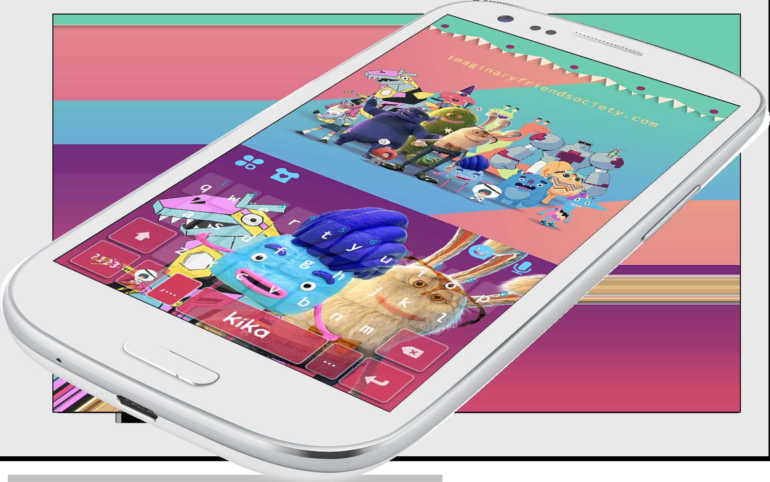 Top emoji keyboard apps for android | Top 20 Best Emoji Apps