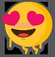 emojis iphone png